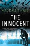 Nabb, M: The Innocent (ISBN: 9780099481591)