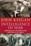 Intelligence in Warfare (ISBN: 9780712666503)