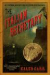 The Italian Secretary (ISBN: 9780751537475)