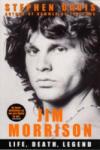 Jim Morrison (ISBN: 9780091900427)