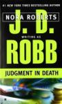 Judgment in Death (ISBN: 9780425176306)