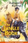 PLPR2: Jungle Book, The Bk/CD Pack (ISBN: 9781405878470)