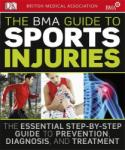 The BMA Guide to Sport Injuries (2010)