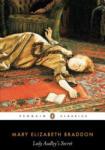 Lady Audley's Secret (ISBN: 9780140435849)