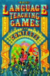 Language Teaching Games and Contests (ISBN: 9780194327169)