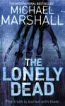 The Lonely Dead (ISBN: 9780007163953)