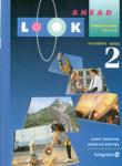 Look Ahead Student Book 2 (ISBN: 9780582098312)