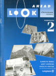 Look Ahead Workbook 2 (ISBN: 9780582098350)