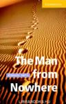 The Man from Nowhere Level 2 (ISBN: 9780521783613)