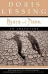 Mara and Dann (ISBN: 9780006550839)