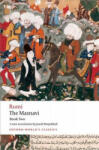 Masnavi, Book Two (ISBN: 9780199549917)