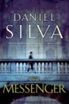 The Messenger (ISBN: 9780141026718)