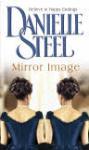 Mirror Image (ISBN: 9780552141345)