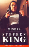 Misery (ISBN: 9780582418295)