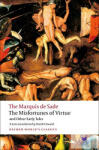 The Misfortunes of Virtue and Other Early Tales (ISBN: 9780199540426)