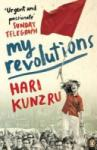 My Revolutions (ISBN: 9780141036038)