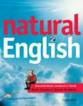 natural English: Intermediate: Student's Book (ISBN: 9780194373258)