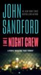 The Night Crew (ISBN: 9780425163382)