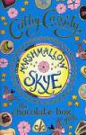 Marshmallow Skye/ The Chocolate Box Girls (ISBN: 9780141325248)