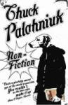 Non-fiction (ISBN: 9780099437970)