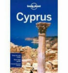 Cyprus/ Lonely Planet (ISBN: 9781741797756)
