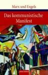Das kommunistische Manifest (2009)