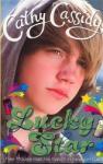 Lucky Star (2011)