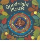Goodnight Mouse (2012)