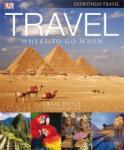 Travel (2009)