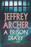 A Prison Diary Volume II (ISBN: 9780330418843)
