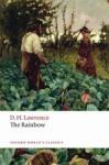 The Rainbow (ISBN: 9780199553853)