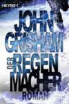 Der Regenmacher (ISBN: 9783453127012)