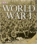 World War I (2012)