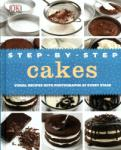 Step-by-Step Cakes (2012)
