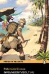 PLPR2: Robinson Crusoe Bk/CD Pack (ISBN: 9781405878708)