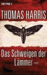 Das Schweigen der Lämmer (ISBN: 9783453432086)