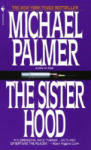 The Sisterhood (ISBN: 9780553275704)