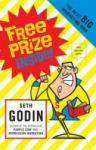 Free Prize Inside (2006)