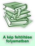 Socios Cuaderno de ejercicios 2 (ISBN: 9788489344952)