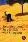 So zaertlich war Suleyken (ISBN: 9783596203123)