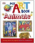 My Art Book: Animals (2012)