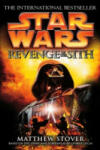 Star Wars: Revenge of The Sith (ISBN: 9780099410584)