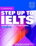Step Up to IELTS without Answers (ISBN: 9780521532976)