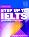 Step Step Up to IELTS Self-study Student's Book (ISBN: 9780521532983)