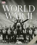 World War II (2012)