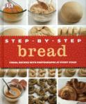 Step-by-Step Breads (2012)