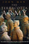 The Terracotta Army (ISBN: 9780553819144)