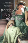 The Thistle and the Rose (ISBN: 9780099493259)