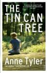 The Tin Can Tree (ISBN: 9780099337003)