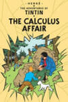 The Calculus Affair (ISBN: 9781405206297)